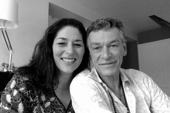 Patrick Dupond : Sa compagne lui rend un hommage touchant