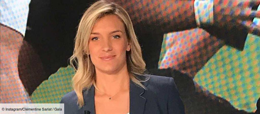 """Clémentine Sarlat : """"Tout le monde savait"""""""