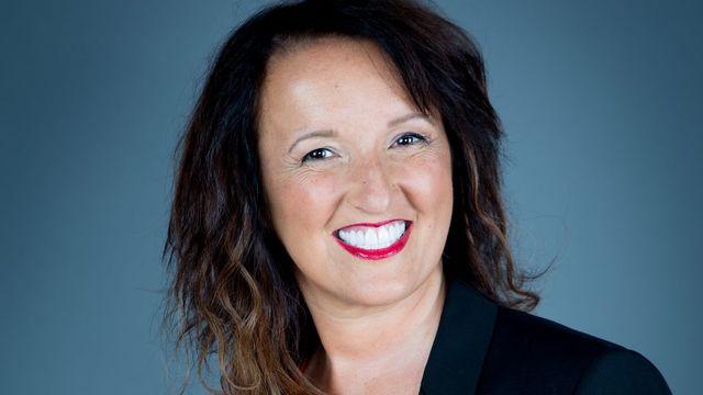 Anne Roumanoff : Révélation gênante d'un auditeur sur sa fille