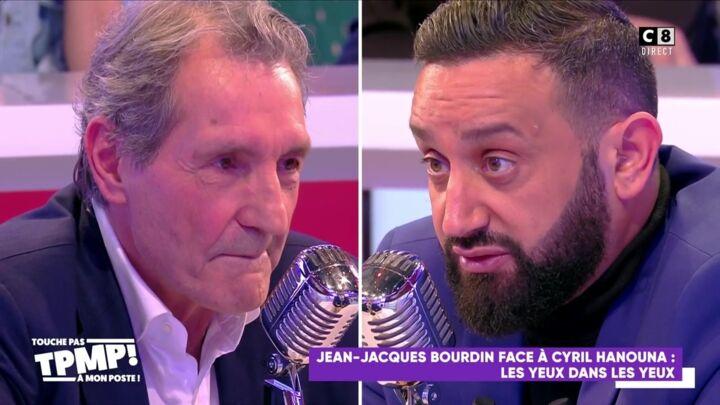 Jean-Jacques Bourdin a vidé son sac !