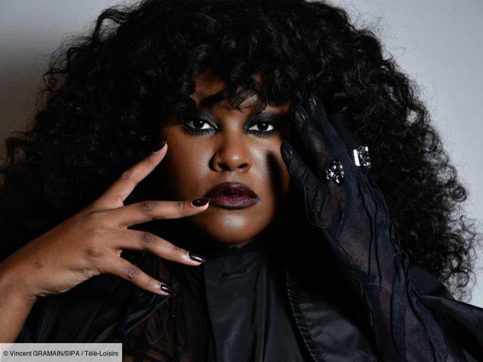 Yseult : « Le chemin est long en tant que femme noire »