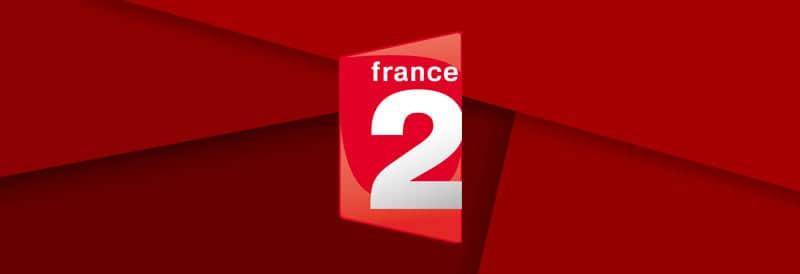 Des déprogrammations sur France 2 !