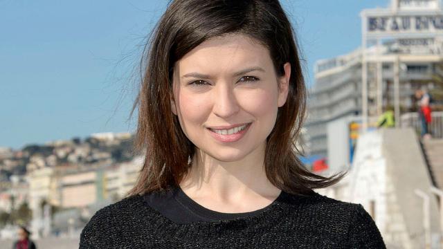Lucie Bernardoni de Star Academy. La chanteuse victime d'AstraZeneca...