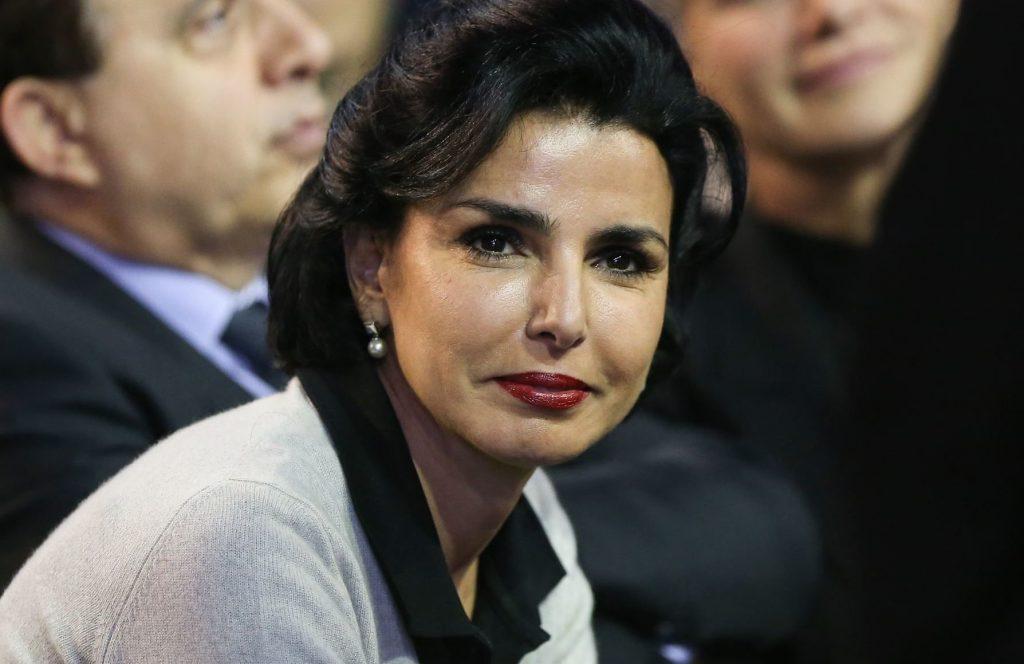 Rachida Dati prend la parole après la condamnation de Nicolas Sarkozy