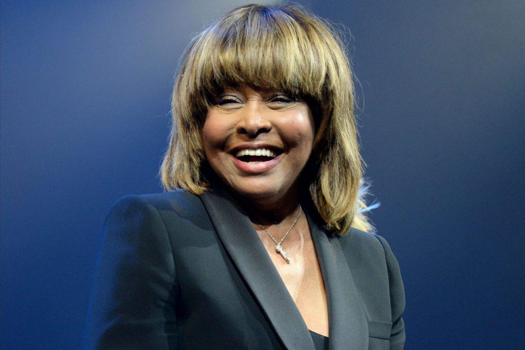 Tina Turner : La mort tragique de son fils..