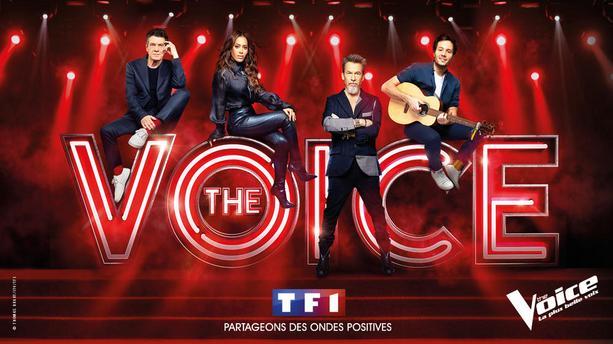 Vianney et Amel Bent : leur grave erreur dans The Voice 2021 !