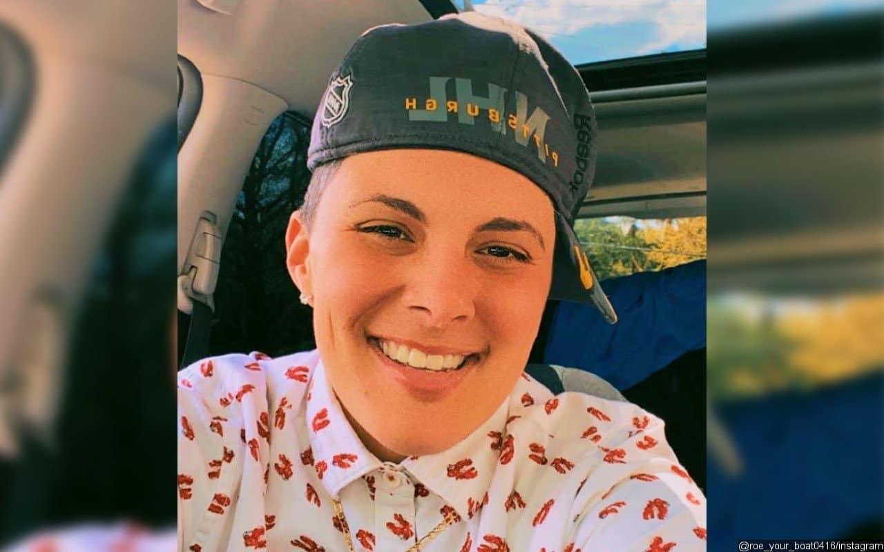 Rochelle Hager : la célèbre TikTokeuse décédée dans un terrible accident !