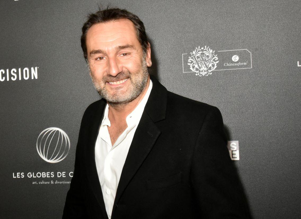 Gilles Lellouche sacrifie sa santé pour interpréter et ressembler à Obélix