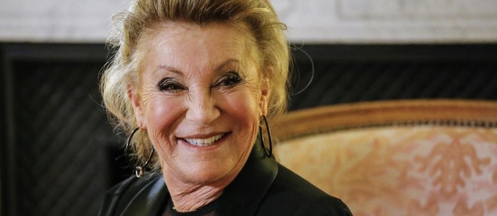 Sheila raconte son agression : « Je me suis retrouvée avec trois mecs »