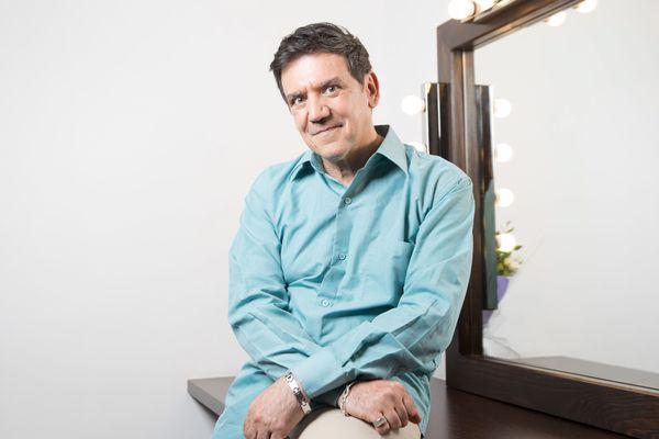 Christian Quesada ruiné ? Ses plus de 600 000 € de gains partis en fumée