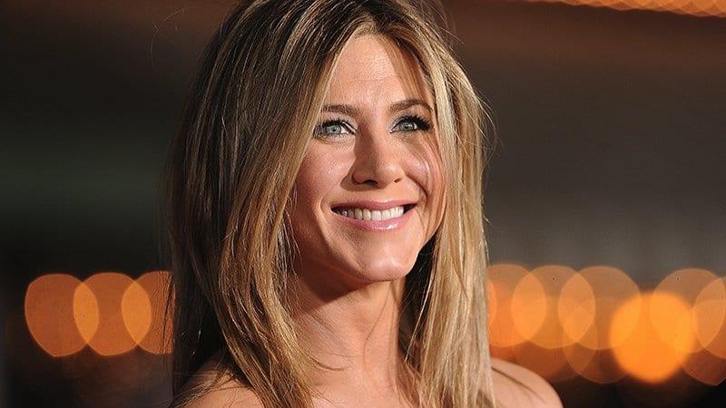 Jennifer Aniston prête à adopter ? Elle prend la parole !