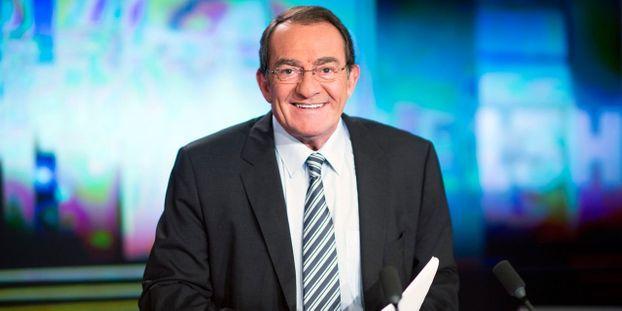"""Jean-Pierre Pernaut : """"Il correspond parfaitement à notre ADN"""""""