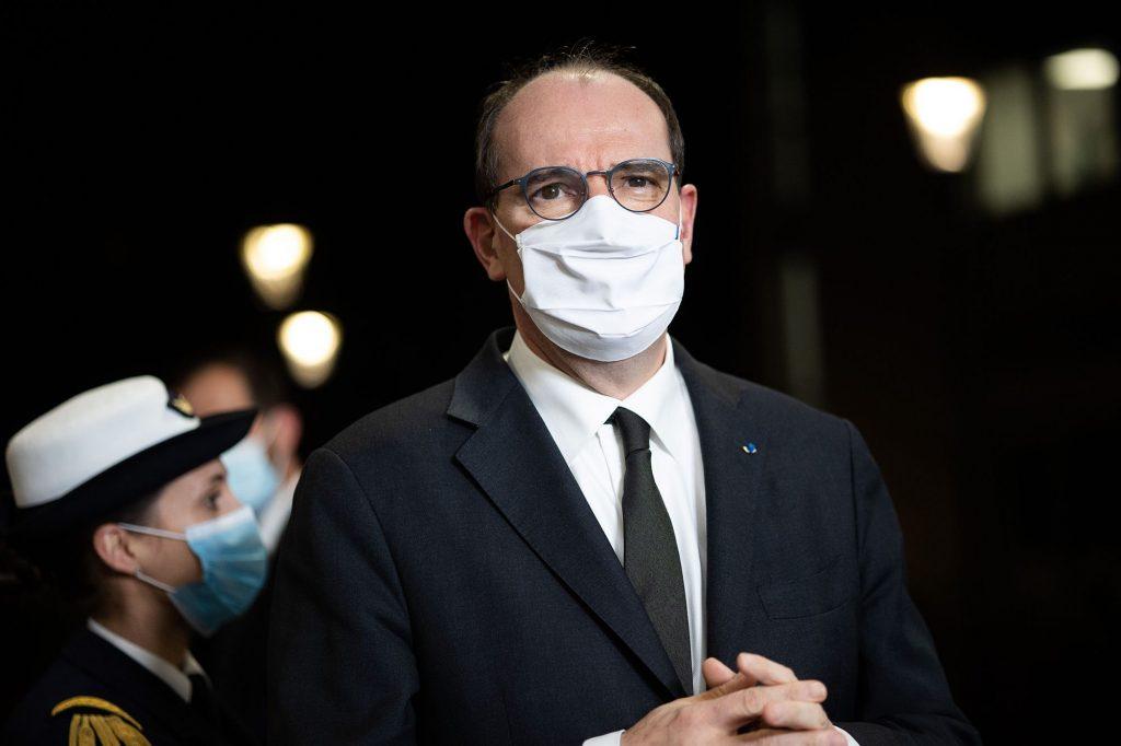 AstraZeneca face à la méfiance des Français !
