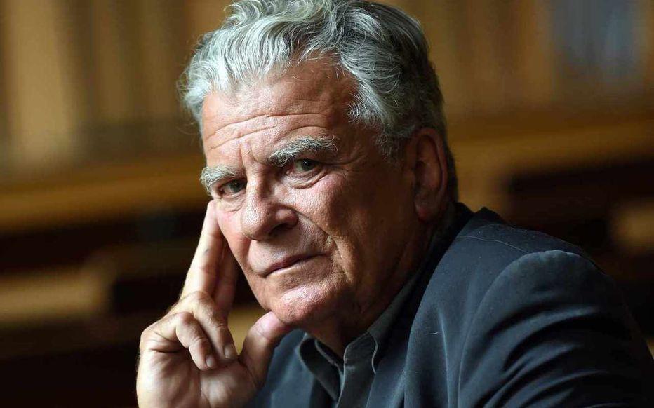 Olivier Duhamel : Les violences de son fils Simon le mènent au tribunal
