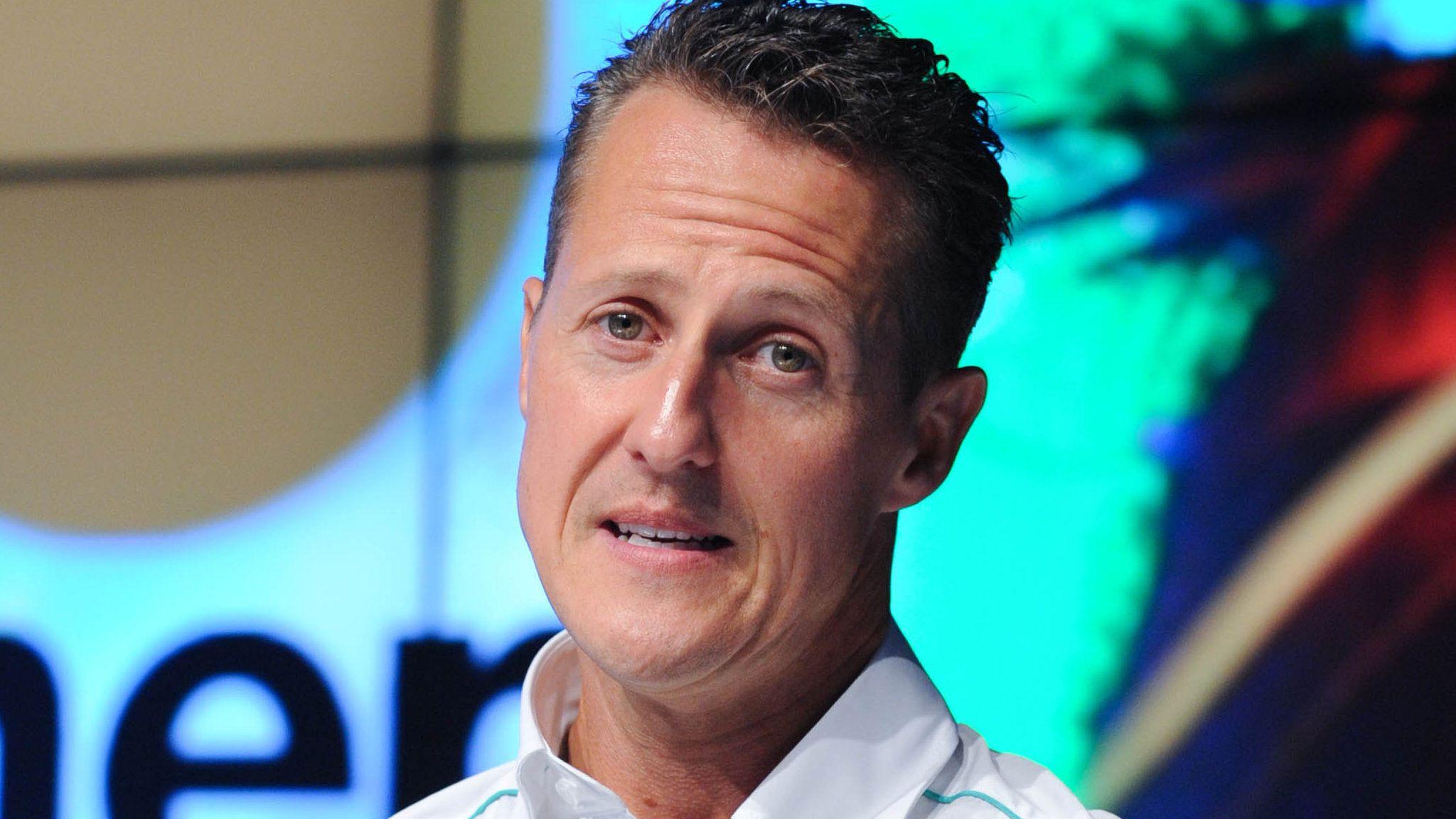 Michael Schumacher ruiné ? Cette grande décision prise pas sa femme