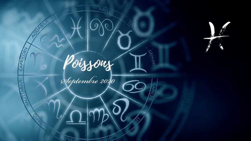 Horoscope ; Verseau