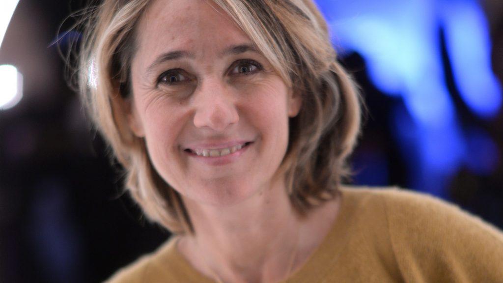 Un nouveau coup dur pour Alexia Laroche-Joubert