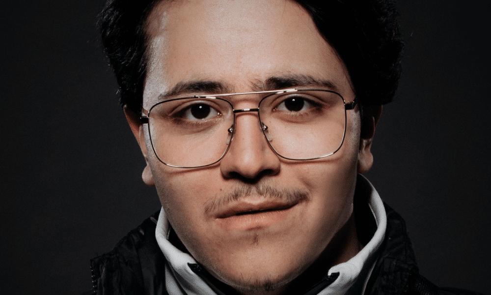 Brahim Bouhlel condamné à de la prison pour une vidéo jugée insultante !
