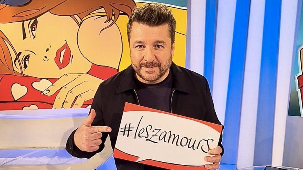 Fin de programme Z'amours !
