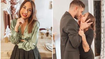 Cécilia Siharaj annonce son célibat et son gros changement de vie !