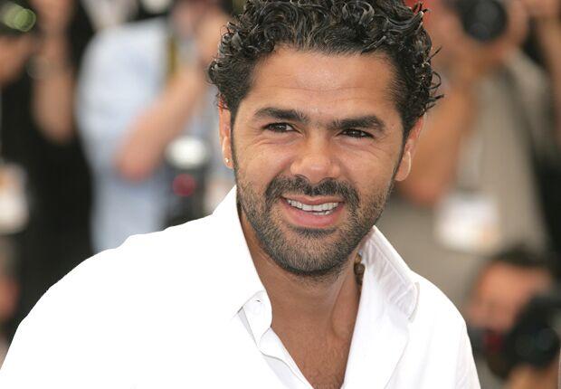 Jamel Debbouze apparaît dans le clip de Keurta !