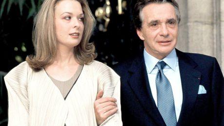 Cynthia Sardou, la fille de Michel se confie sur son divorce douloureux !
