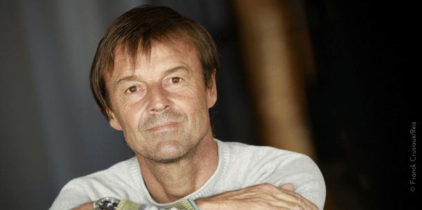 Nicolas Hulot : Ses témoignages sur la mort de ses proches..
