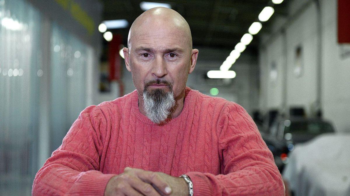 Vincent Lagaf' en deuil : Il a perdu son complice Philippe Rambaud
