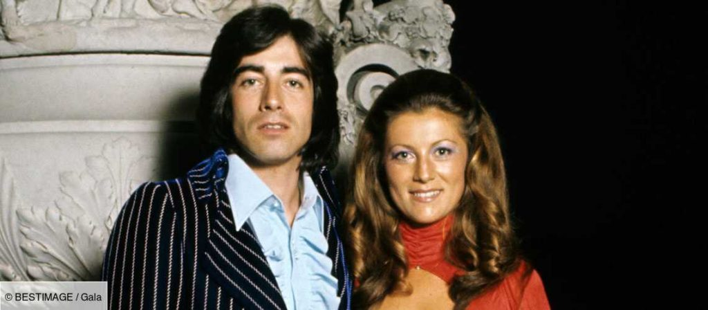 Sheila et Ringo