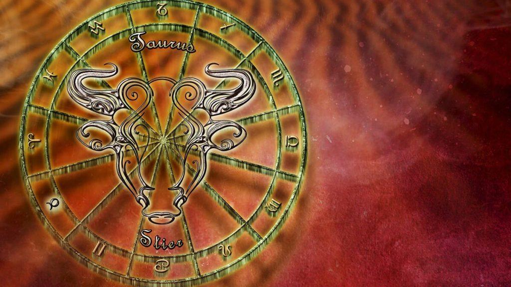 Horoscope : Les taureau