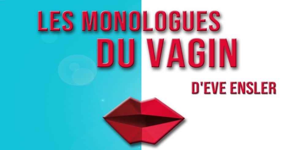 """Pour les """"Les monologues du vaccin"""" Revenez mesdames !"""