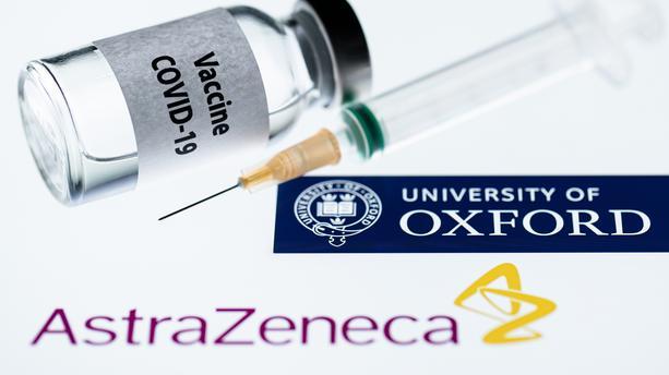 Astrazeneca. Quelle est l'artiste sollicitée par Jean Castex pour promouvoir le vaccin