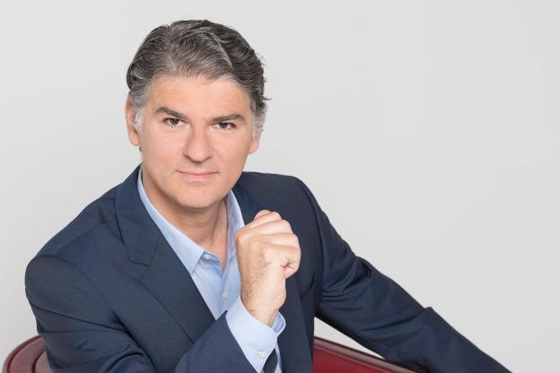 Jacques Cardoze : Il quitte France Télévisions pour l'OM !