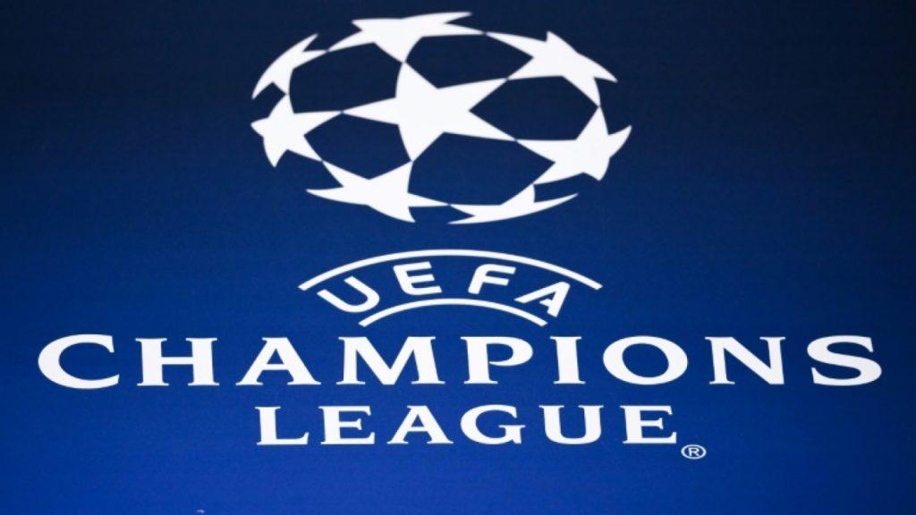 Super Ligue : Le Real, le Barça et la Juventus menacés de sanction