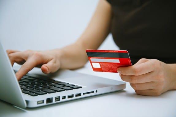 Paiement en ligne : Ce qui va changer pour vos achats à partir du 15 mai