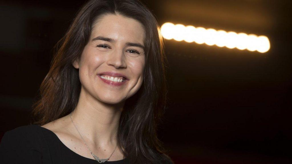 Julie Denayer