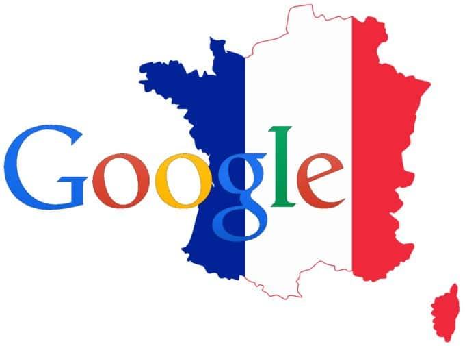 Une nouvelle sanction contre Google ?