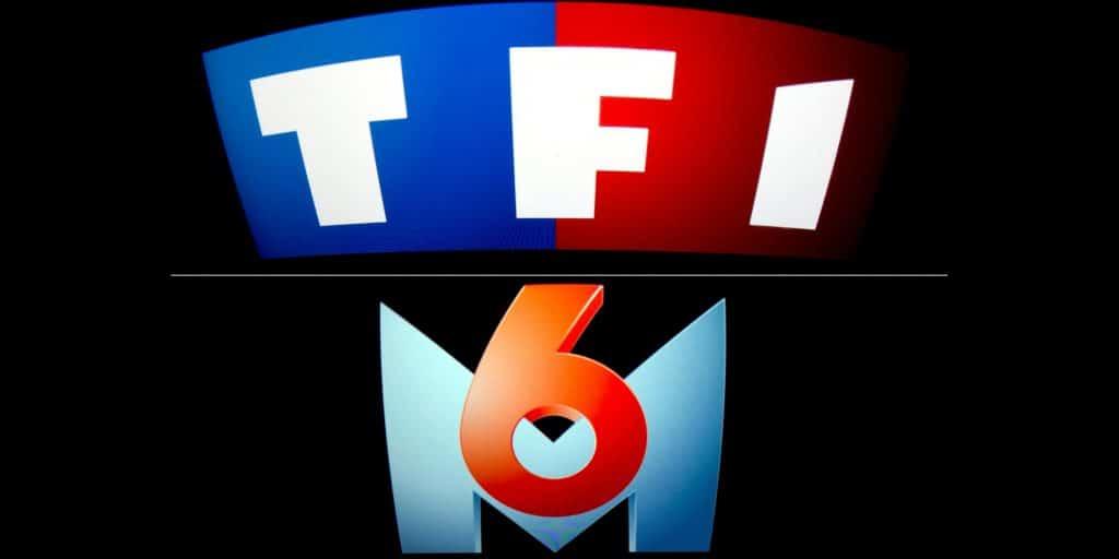 Projet de fusion TF1-M6