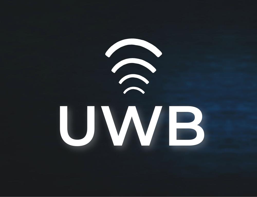 UWB : La nouvelle technologie à découvrir absolument !