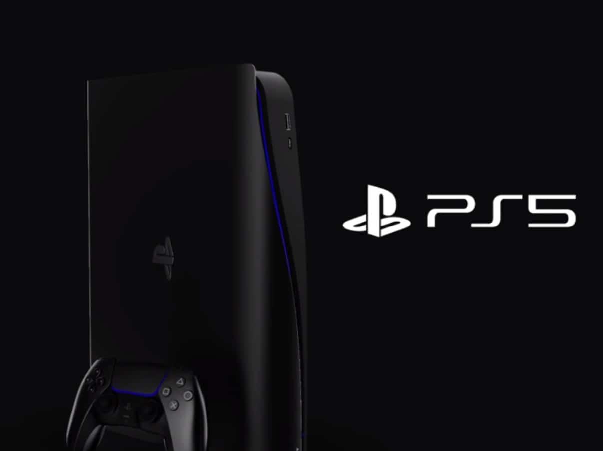 PS5 : Plus de 25 jeux exclusifs développés par Sony !
