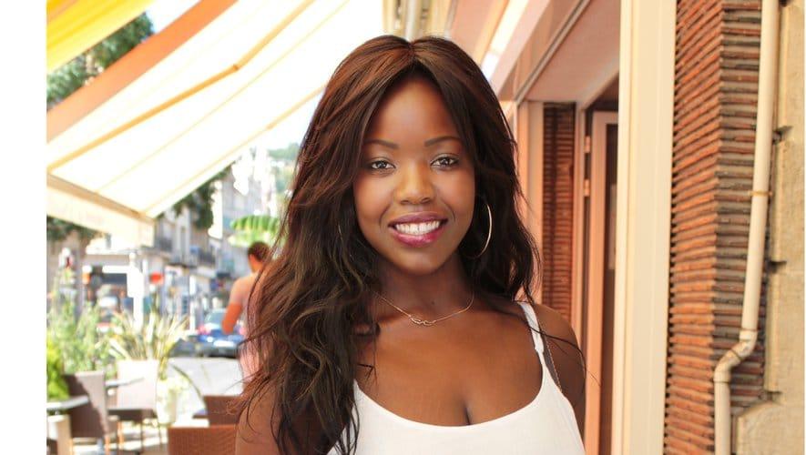 Stellia Koumba dégoutée de la production de The Voice ?