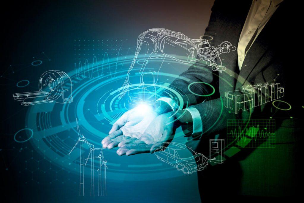 UWB : La nouvelle technologie à absolument découvrir !