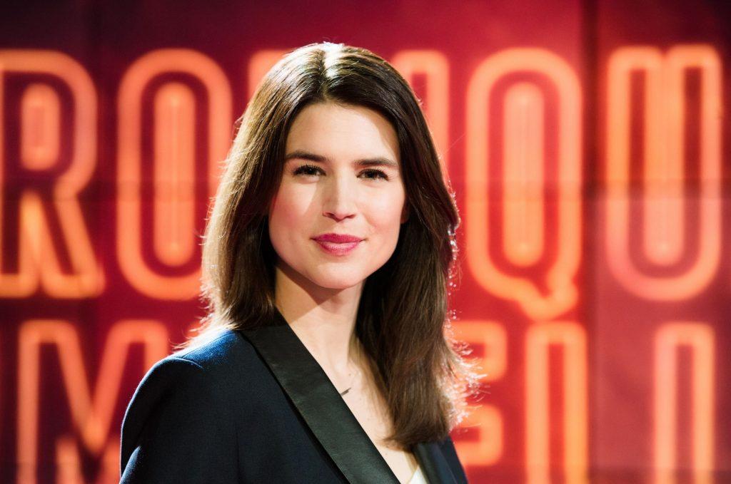 Julie Denayer : Menacée, elle est sous protection policière !