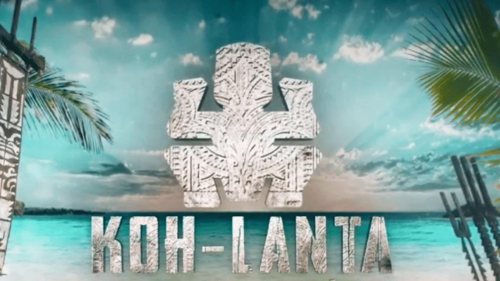 La grande famille de Koh-Lanta est en deuil