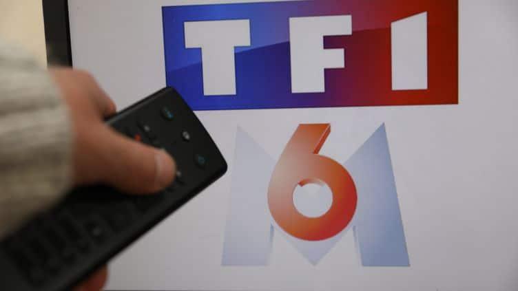 TF1-M6 la fusion : Un média français face aux géants américains !