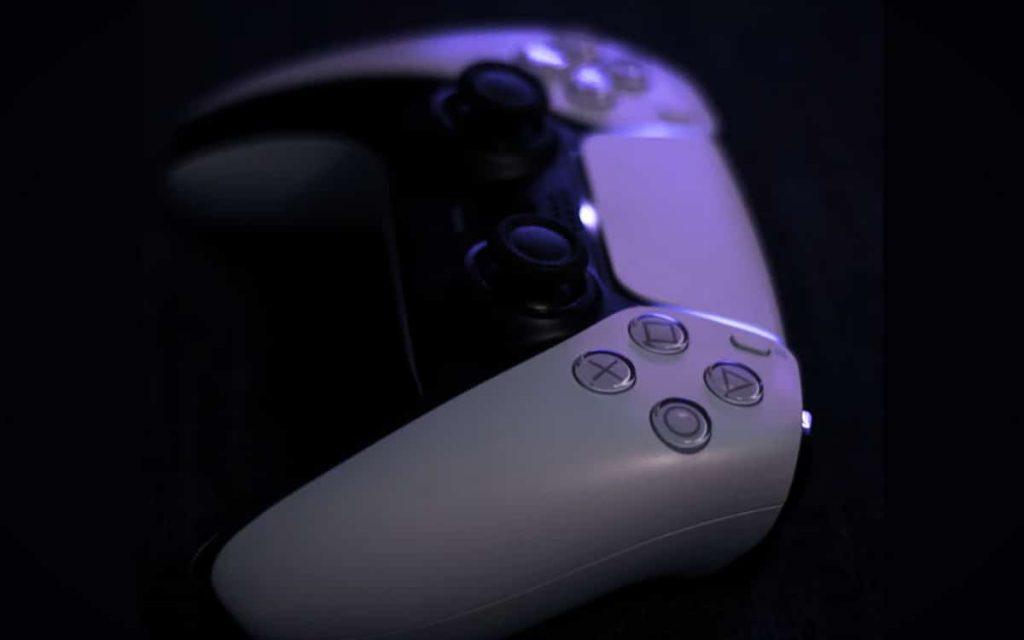 Plus de 25 jeux exclusifs pour la PS5 !