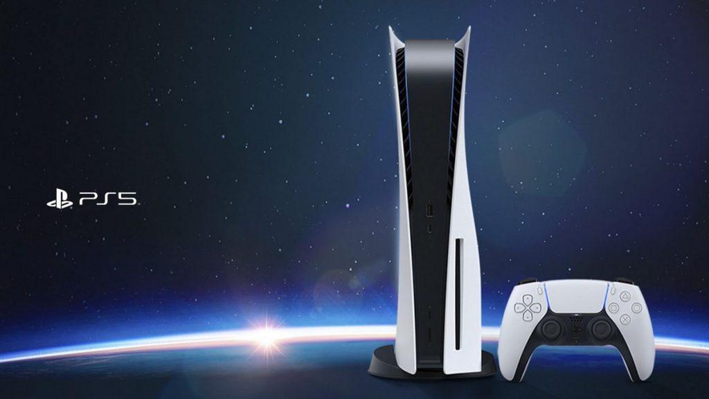 Sony annonce des jeux en développement …