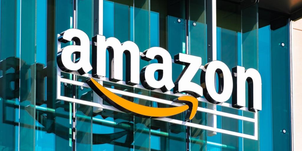 AmaZen: Les cabines censées réduire le stress des employés d'Amazon !