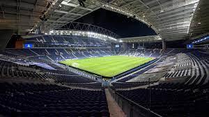 Manchester / Chelsea : La bataille du nord contre le sud