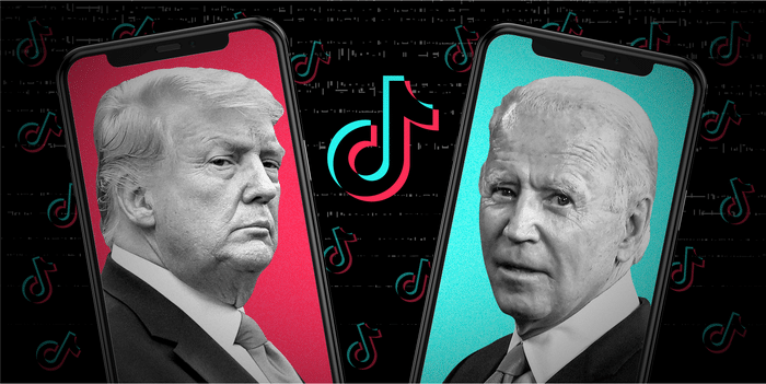 Joe Biden a sa propre stratégie !